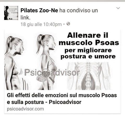 allenare_psoas