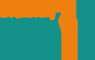 Pilates4U Logo